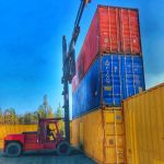 Kube Containers